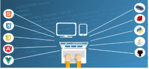 hebergement-web-e-commerce