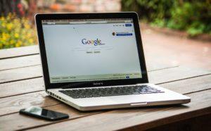 Illustration de l'article Le référencement selon Google.