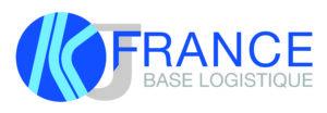 Logo-KJ-France.