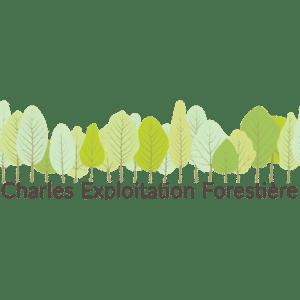 logo-Exploitation-Forestière.