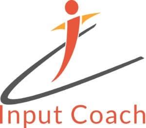 Logo-InputCoach.