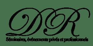 Logo- Domaine-de-la-Revardière.