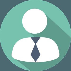 client-site-internet