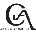 Logo de AUC Architecture.