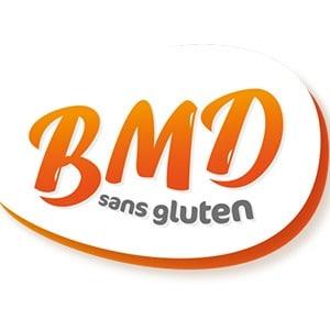 BMD-sans-gluten