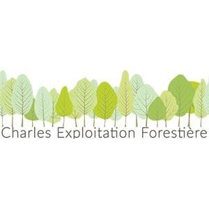 charles-exploitaton-forestiere