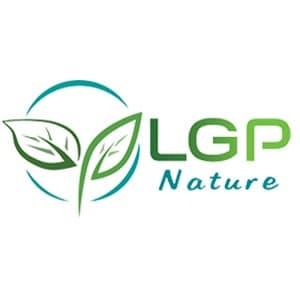 LGP-nature