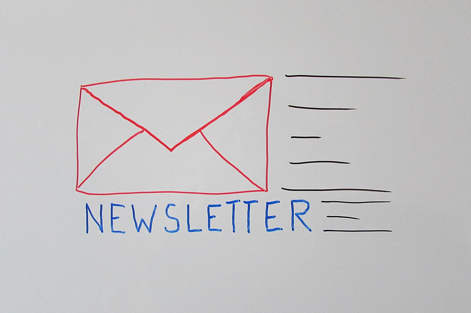 avoir-newsletter