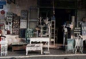 artisans-commercants-perche