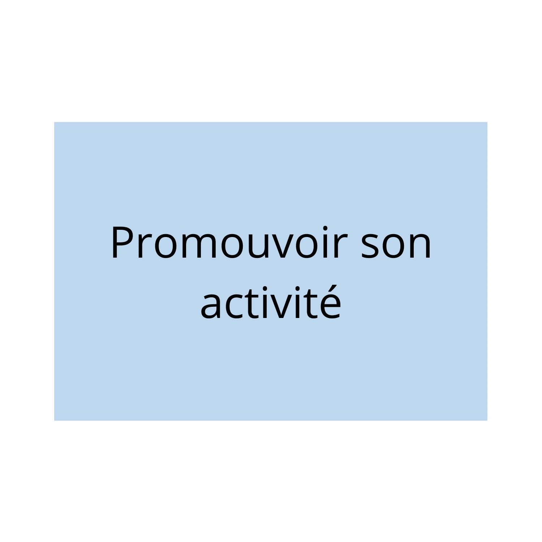 promouvoir-activite-reseaux-sociaux