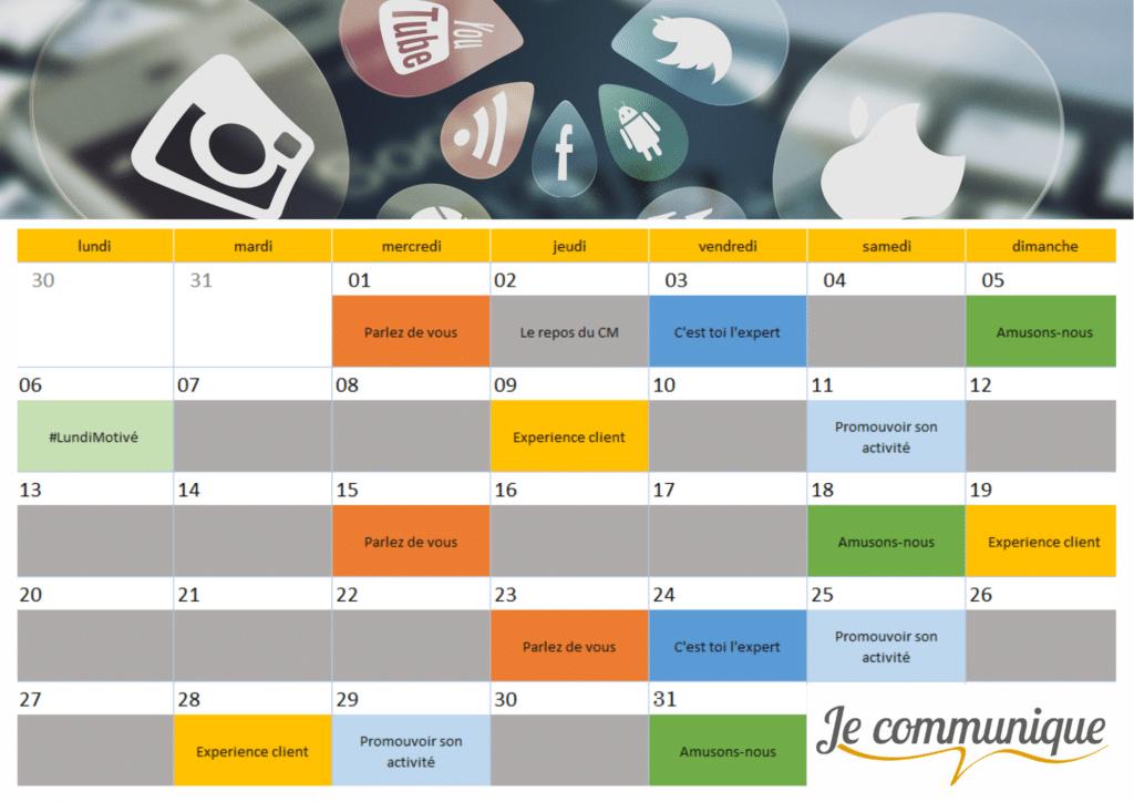 calendrier-reseaux-sociaux