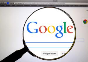 positionnement-sur-google