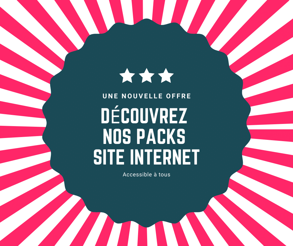 pack-site-internet