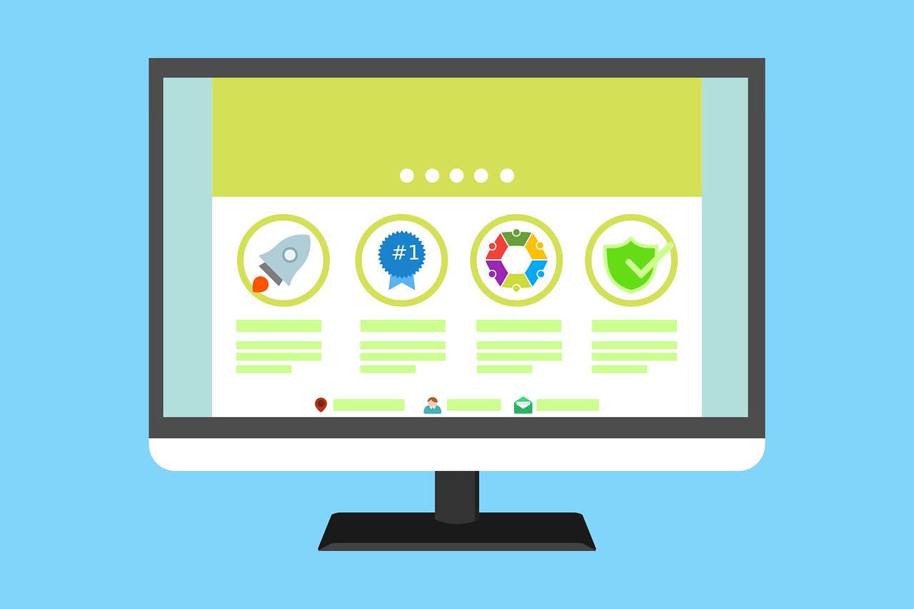 e-commerce-creation-site