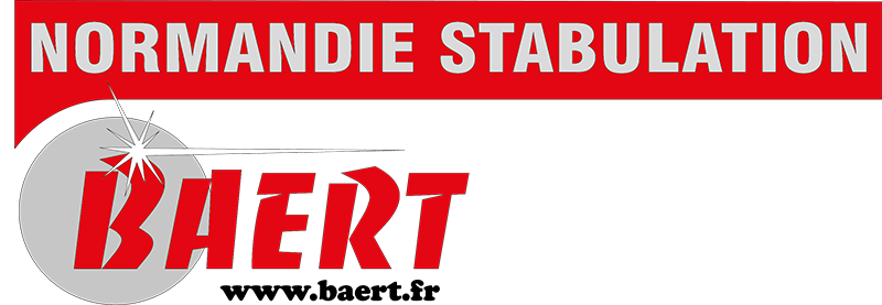 Logo Normandie Stabulation Baert-petit