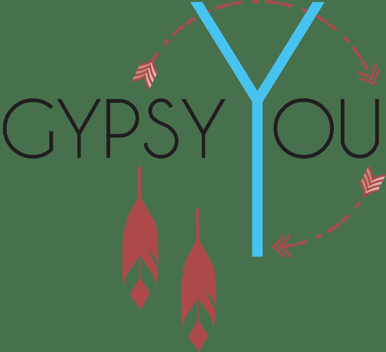 LogoGypsyYou