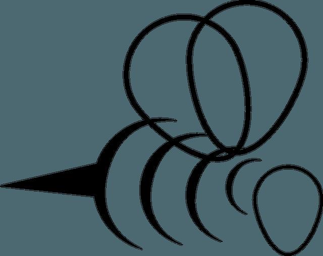 logo-domaine-des-butineuses