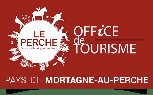 logo-office-tourisme-mortagne