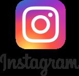 Logo d'instagram.